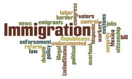 Creating An Argumentative Essay On Illegal Immigration