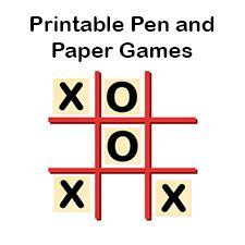 Essay on computer games vs outdoor games