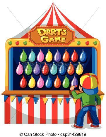Free Essays on Indoor Games - Brainiacom