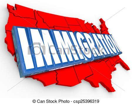 Argumentative essay illegal immigration america