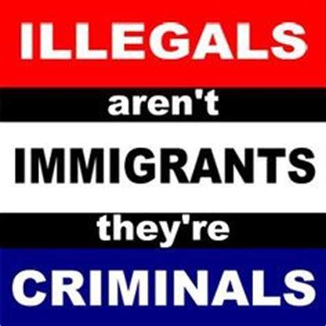 Illegal Immigrants Essay Examples Kibin